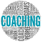 Coaching-Infographic